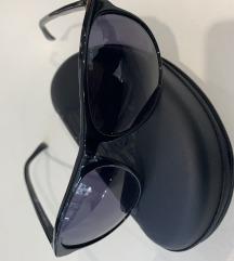 Armani naočale