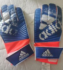 Adidas rukavice