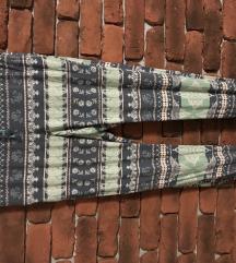 Lagane ljetne hlače
