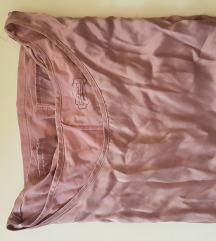 Svilena bluza Intimissimi, ukljuceno slanje