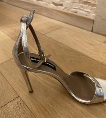 Sandale br 38