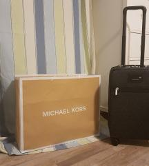 Michael Kors putni kofer