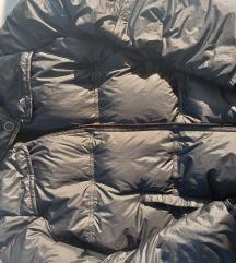 Adidas jakna/ sa pt
