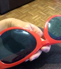 Parti naočale 3 komada