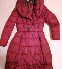 Zimska jaketa L