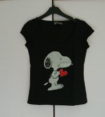 Majica Snoopy