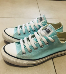Converse All Star mint 37.5