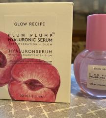 Glow Recipe serum