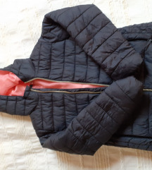 Lightweight jakna