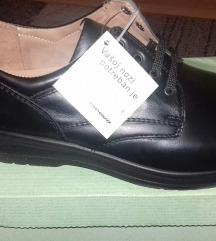 Borovo radna cipela br.43