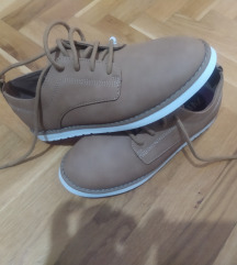 Cipele zara 34