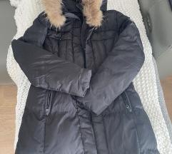 AD TWENTY zimska jakna