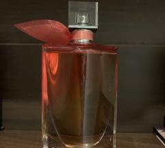 Lancome La Vie Est Belle parfem 100ML