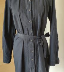 Tommy Hilfiger haljina / duga košulja