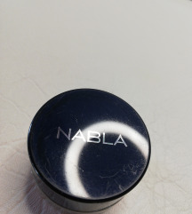 Nabla ash blonde venus
