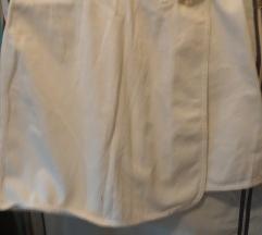 Suknja - hlače