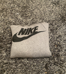 Orginal Nike
