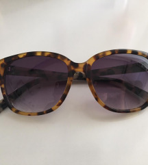 Sunčane naočale tigraste