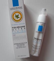 La Roche Posay Toleriane Ultra Fluide