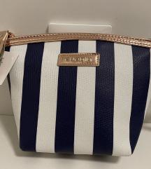 Neseser /kozmetička torbica