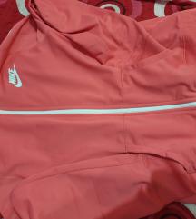 Nike dukserica