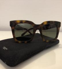 Celine Tilda original naočale