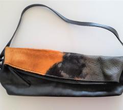 Kožnata torba
