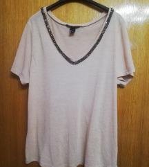 Majice L