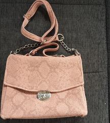 Lovley bag NOVA torba