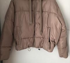 Nude, Zara jakna, S veličina