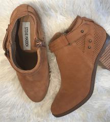 Cipele Steve Madden