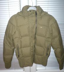 Nike zimska jakna, veličina M