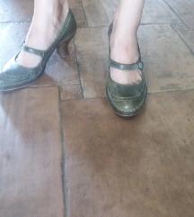 Neosens cipele
