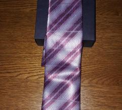 Croata kravata