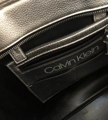 Calvin Klein torba NOVO