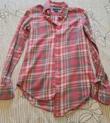 Ralph Lauren košulja pt uklj