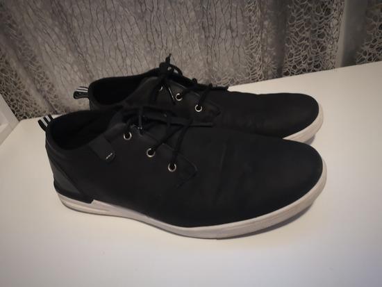 Cipele muške