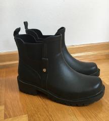 Gumene čizme - broj 36