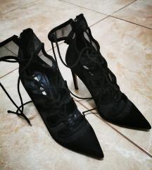 Zara cipele 37 br