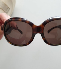 Naočale Dolce&Gabbana original !!!