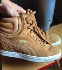 PUMA cipele na petu