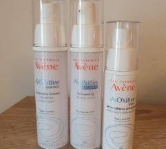 Avene A-Oxitive lot