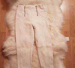 Bershka hlače