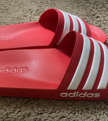 Adidas CF Adilette 44 1/2 (realan broj 43)