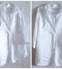 C&A - 40 / 42 / 44 - nova kosulja / bluza