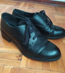 Niske cipele (+pt)
