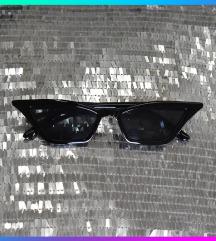 🔴🔴 RASPRODAJA!!! 🔴🔴 Mačkaste naočale