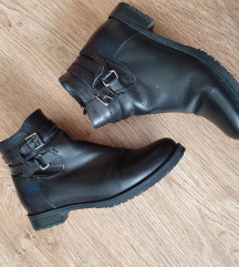 Bata čizme