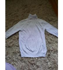 Zara rolka majica