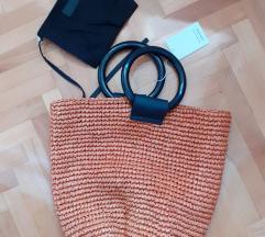H&M ceker / torba, Nova